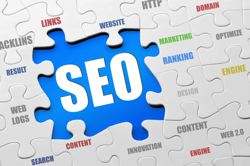 Why Search Engine Optimization (SEO)?