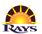 Rays Edu Tech Pvt. Ltd.