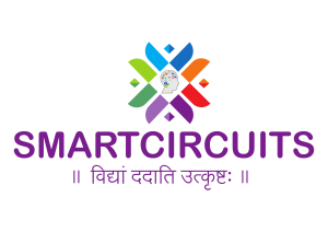 Smartcircuits Innovations Pvt. Ltd.